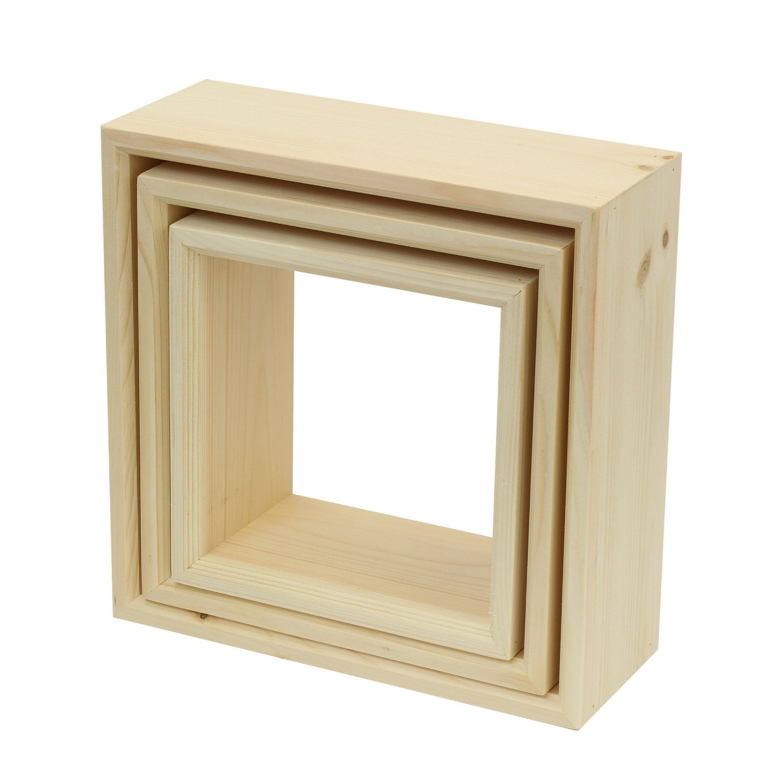 Fine Cheap Shadow Box Wall Shelf Find Shadow Box Wall Shelf Download Free Architecture Designs Scobabritishbridgeorg