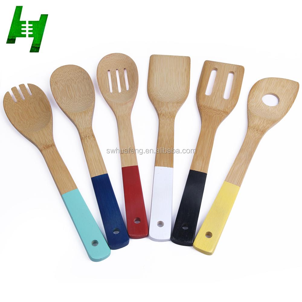 China Wooden Kitchenware Manufacturer, China Wooden Kitchenware ...