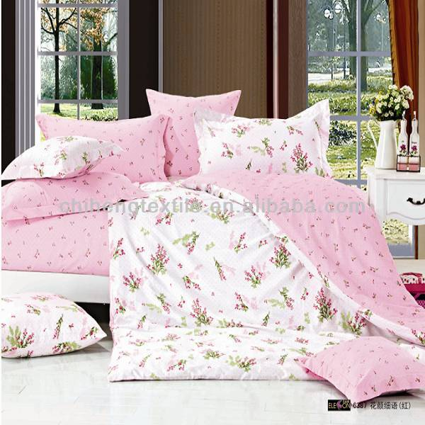 Comforter Set With Matching Curtains, Comforter Set With Matching ...