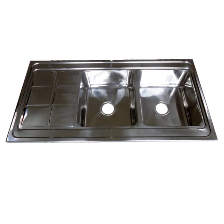 Kitchen Sink Stand, Kitchen Sink Stand Suppliers and Manufacturers ...