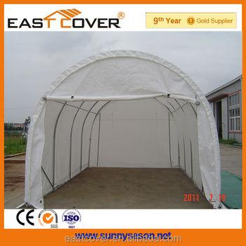 High Quality Rv Canopy Carport - Buy Rv Canopy Carport,Rv ...