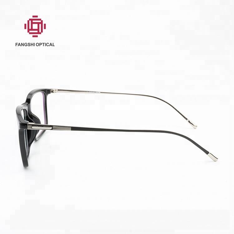 5a6087ea9 مصادر شركات تصنيع الصين الجملة النظارات البصرية الإطار والصين الجملة  النظارات البصرية الإطار في Alibaba.com