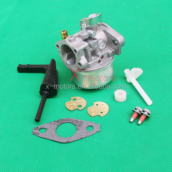 carburetor for briggs stratton 798653 697354 790290. Black Bedroom Furniture Sets. Home Design Ideas