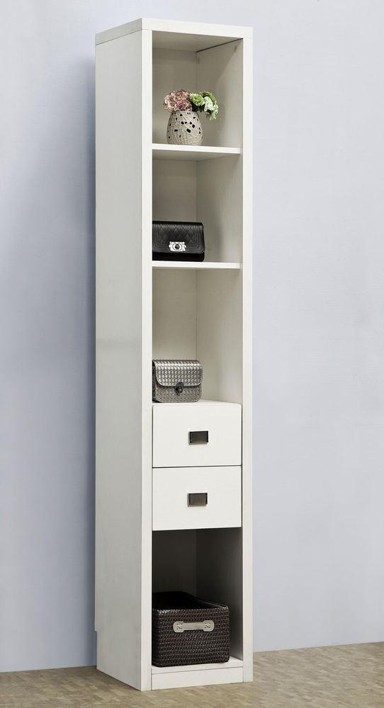 2017 Hot Sale Acrylic Bar Table Perfume Storage Cabinet - Buy ...