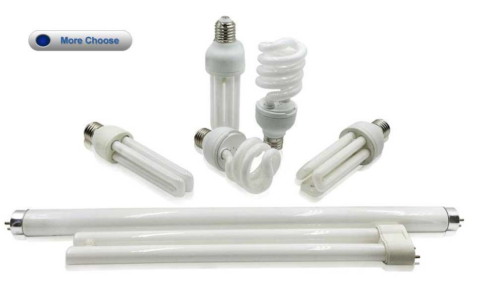 Haute Qualite T8 Lampe Fluorescente Uv Pour Reptile Blacklight Lampe