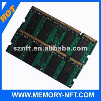 Ddr2 1gb 2gb Cheap Types Of Computer Motherboard Ram