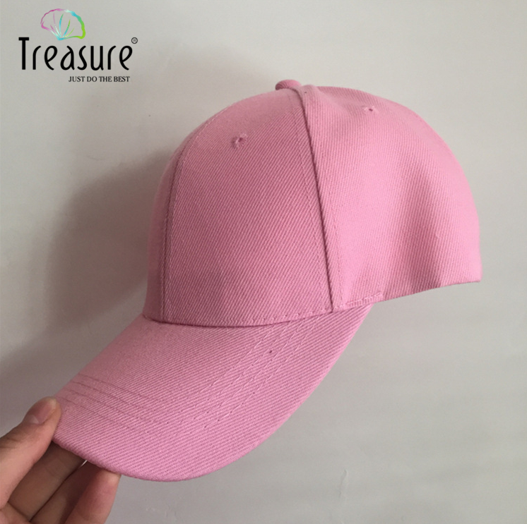 d7228a29 Custom hat suede baseball cap curved brim structured design your own dad hat  OEM material