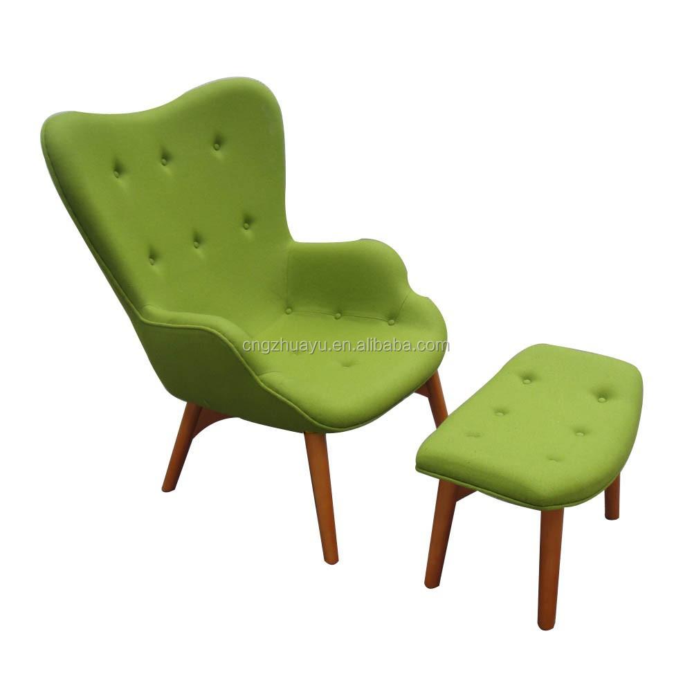 Bauhaus ontwerp meubilair lounge stoel woonkamer stoelen for Bauhaus design stoelen