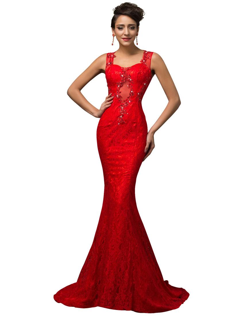 Buy back prom dresses