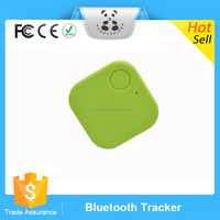 Multifunctional Bluetooth smart wireless key finder tracker BLE low energy anti lost alarm device Can Customize APP/ Language