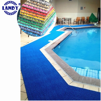 Anti Slip Waterproof Rubber Pvc Swimming Pool Deck Floor Mats - Buy Pool  Floor Mats,Swimming Pool Floor Mats,Pool Deck Mats Product on Alibaba.com
