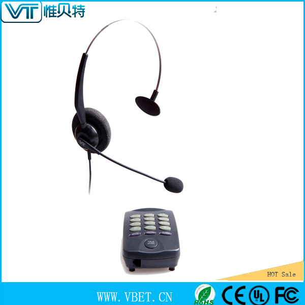 how to fix mobile headset always on