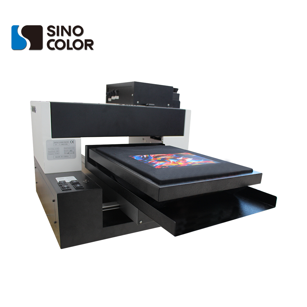 a51453240 China Printer Dtg, China Printer Dtg Manufacturers and Suppliers on  Alibaba.com