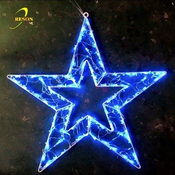 Alibaba Express Outdoor Xmas Led Lighting Christmas Decoration ...