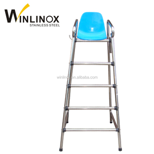 Magnificent Pool Ladder 4 Steps Pool Ladder 4 Steps Suppliers And Bralicious Painted Fabric Chair Ideas Braliciousco