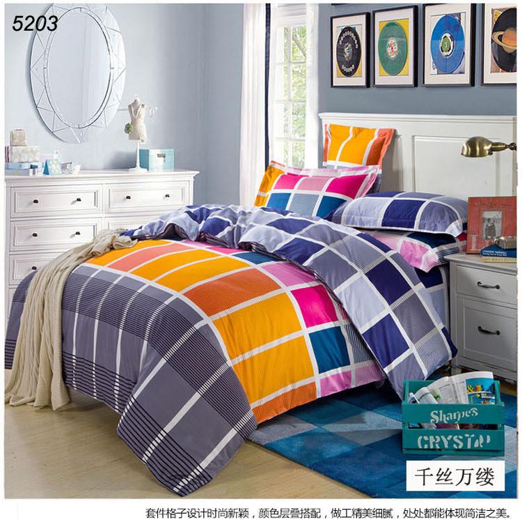 Tiger Print Bed Sheets Promotion Shop For Promotional