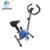 Wholesale High Quality Outdoor Gym Fitness Equipment,Fitness Equipment