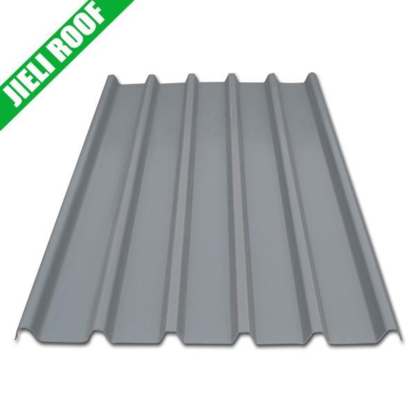 Non Asbestos Cement Plastic Corrugated Roof Sheets Buy Corrugated Roof Sheets Plastic Corrugated Roof Sheets Building Material Pvc Sheetnon Asbestos Cement Plastic Corrugated Roof Product On Alibaba Com