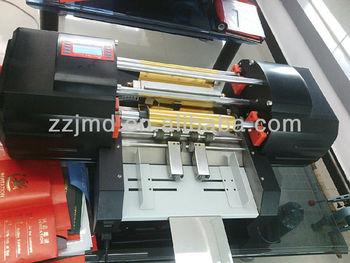 Audley business card printing machineadl 330b buy business cards audley business card printing machineadl 330b colourmoves