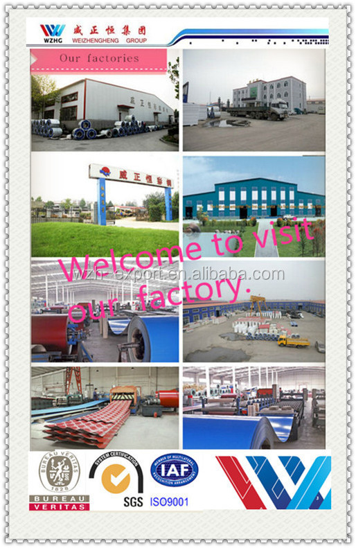 2015 Made In China Supplier Food Kiosk Prefabricated Security ...
