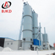 Cement Production Plant Vertical Shaft Lime Kiln With Good Price