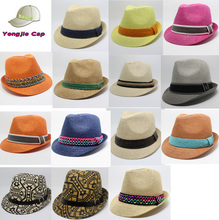 70eee31602b1e Promotional Paper Straw Hat, Promotional Paper Straw Hat Suppliers ...