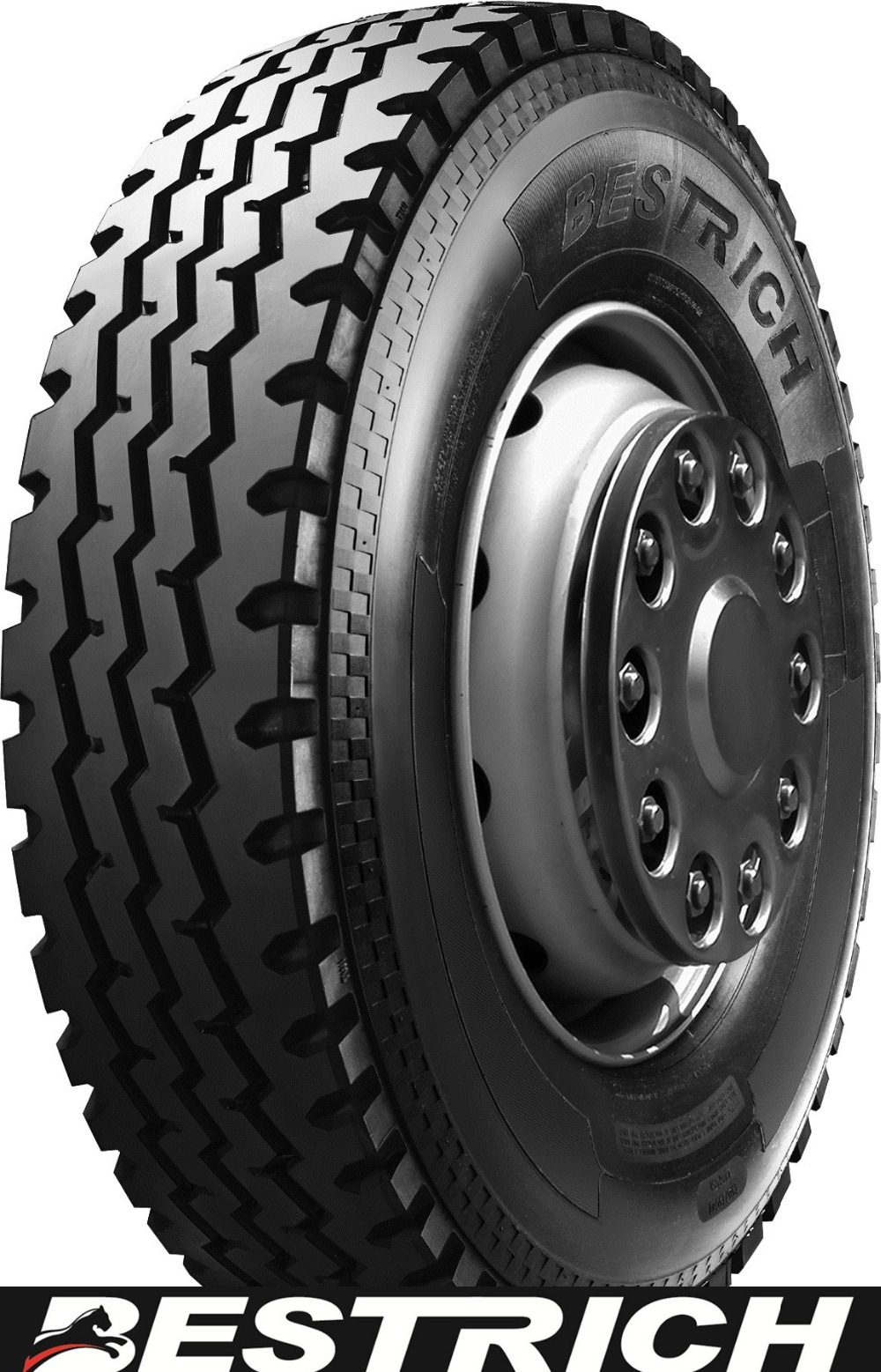 of amazon truck z tires security set lt lighting com traction light dp company suv and super tire chain automotive