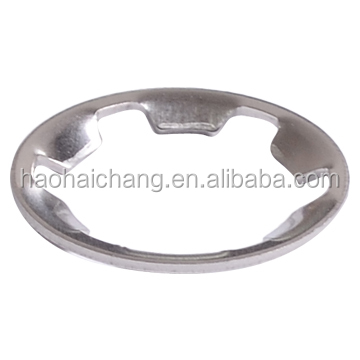 Stainless Steel Flat/plain Washer,Spring Washer,Lock Washer And ...