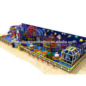 indoor playground tunnel toy indoor playground equipment franchise in china