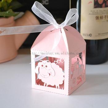 Pasgeboren Baby Cadeau Doos Buy Baby Cadeau Doosmooie Geschenkdozenbaby Shower Boxe Product On Alibabacom