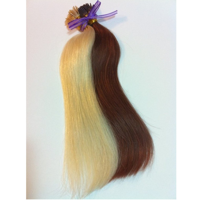 China Hair Extensions Remy Gold Wholesale Alibaba