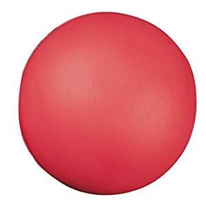 """High Density Coated Foam Ball 8"""""""