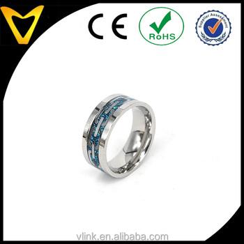 Gay Men S Tungsten Ring Wedding Bands 8mm Tungsten Carbide Ring
