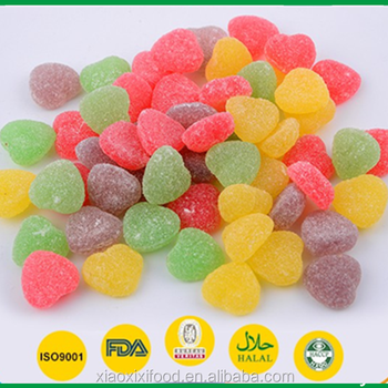 Factory Made Gummy Candy For Wedding - Buy Wedding Candy,Candy Making  Factory,Custom Gummy Candy Product on Alibaba com
