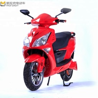 Falcon Fast Electric 72V Battery Electric Motorcycle Wholesale Price Off Road Motorcycles Adult 1500W/2000W Electric Motorcycle