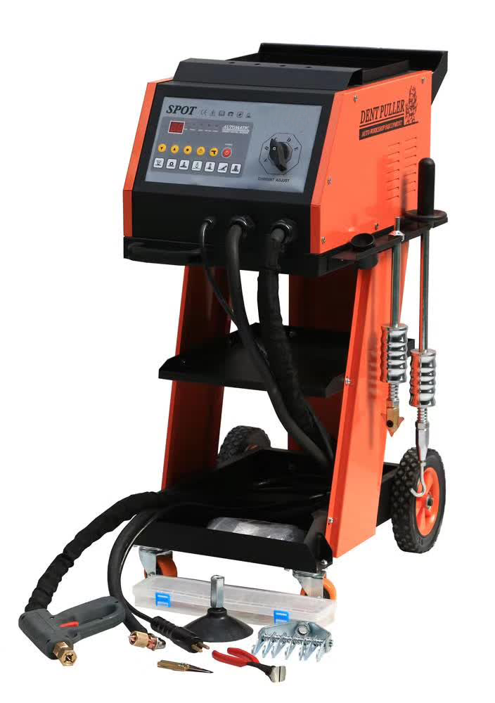 electric steel car dent puller machine.png