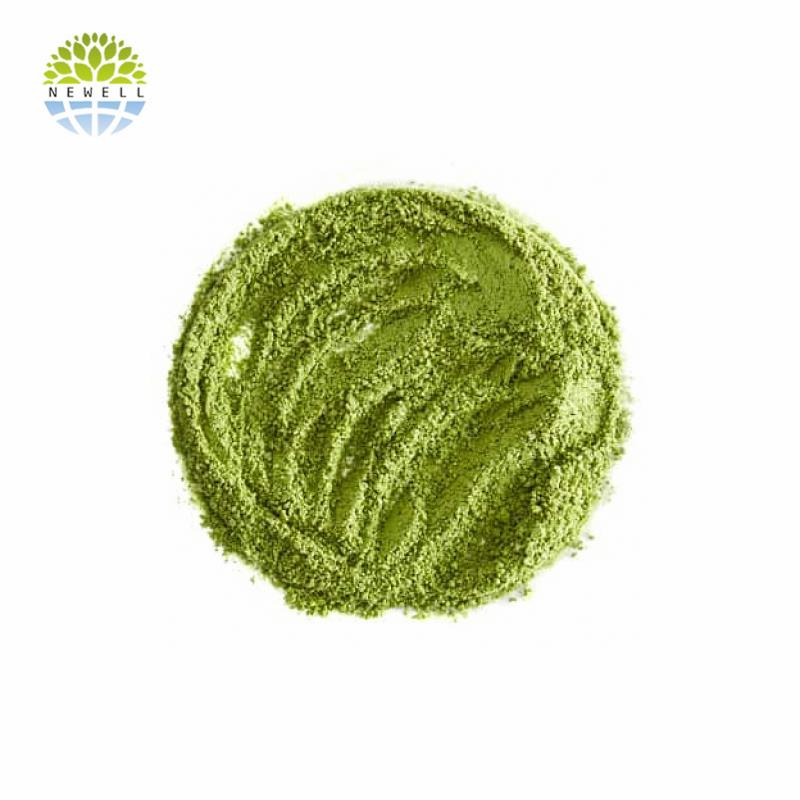 OEM cheap organic matcha tea powder for Japanese Ceremonial - 4uTea | 4uTea.com