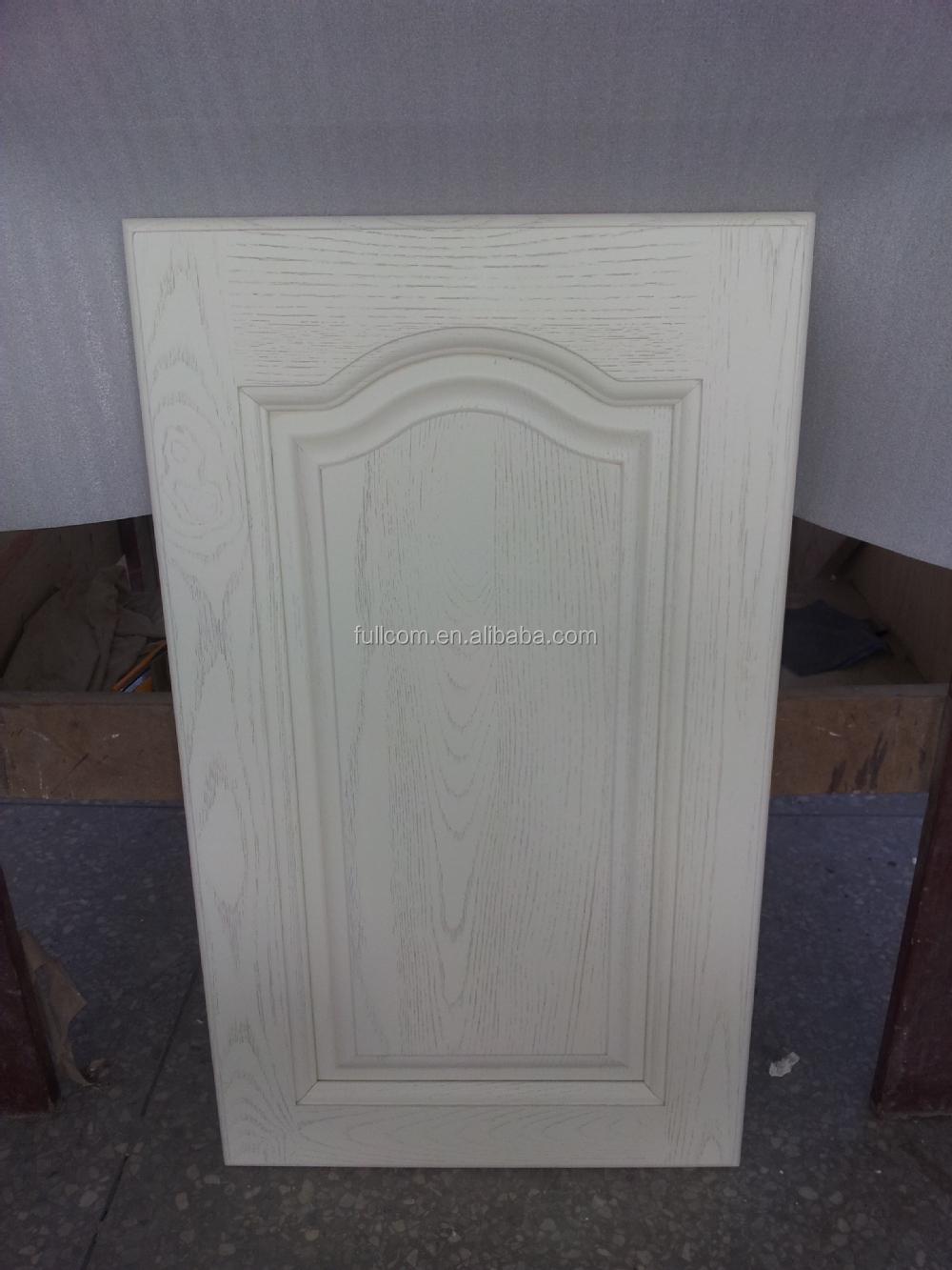 Frêne Blanc Armoires De Cuisine Porte En Bois - Buy Porte En Bois ...
