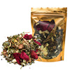 /product-detail/vagina-steam-tea-yoni-steaming-herbs-for-women-vagina-health-62063222410.html