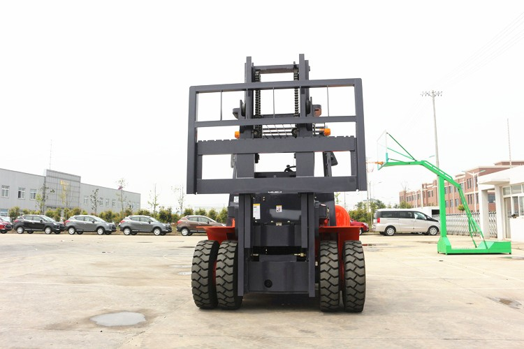 forklift operator baker forklift parts 5t heavy duty forklift use for moving and lifting with japan. Resume Example. Resume CV Cover Letter