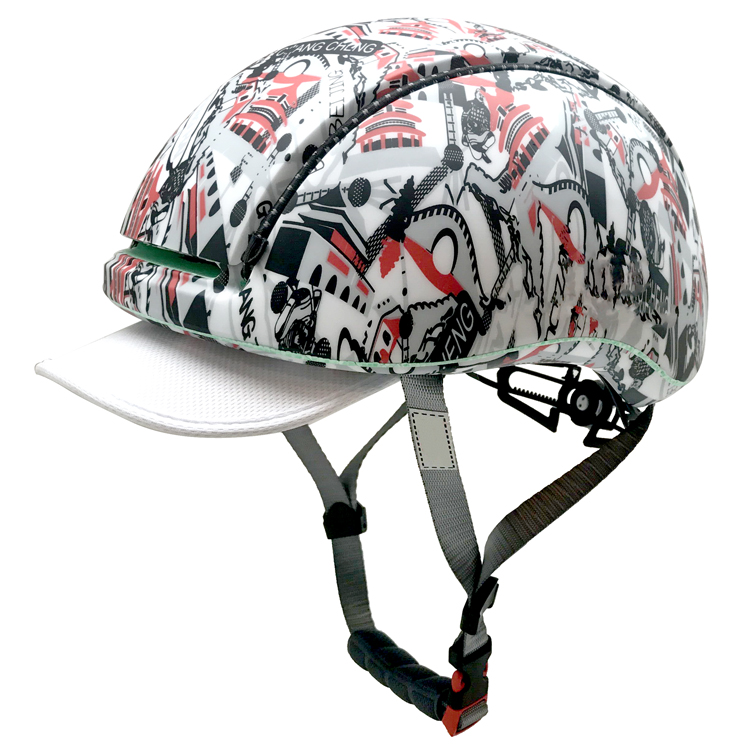 PC-Outer-shell-In-Mold-Adult-Urban