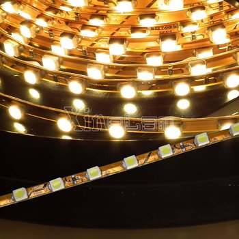 Ultra narrow 3mm wide 3528 epistar adhesive backed led tape lights ultra narrow 3mm wide 3528 epistar adhesive backed led tape lights mozeypictures Images