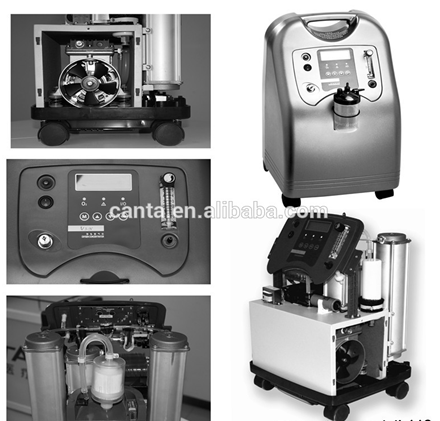 oxygen machine for sale