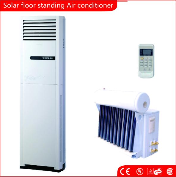Floor Standing Air Conditioner Toshiba, Floor Standing Air Conditioner  Toshiba Suppliers And Manufacturers At Alibaba.com