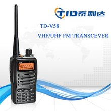 tid wholesaleled <span class=keywords><strong>trasmettitore</strong></span> display <span class=keywords><strong>fm</strong></span> radio scanner