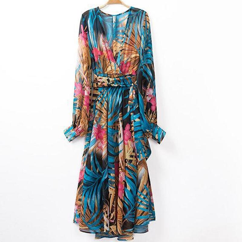 Cheap Maxi Dress Tropical, find Maxi Dress Tropical deals on line at ...