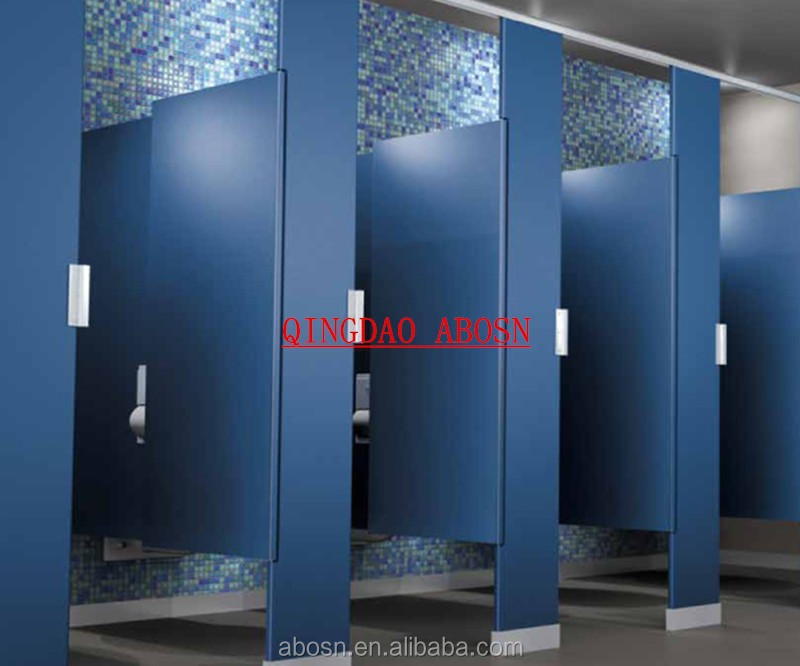 Partition Sheet  Partition Sheet Suppliers and Manufacturers at Alibaba com. Partition Sheet  Partition Sheet Suppliers and Manufacturers at