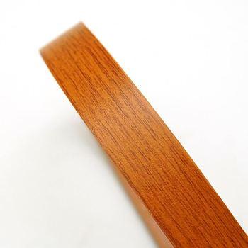 Chinese Factory Furniture Accessories Parts Pakistan Lowes Veneer Pvc  Edging Plastic Edge Banding Trim Cabinet Door Edge Strip - Buy Edge