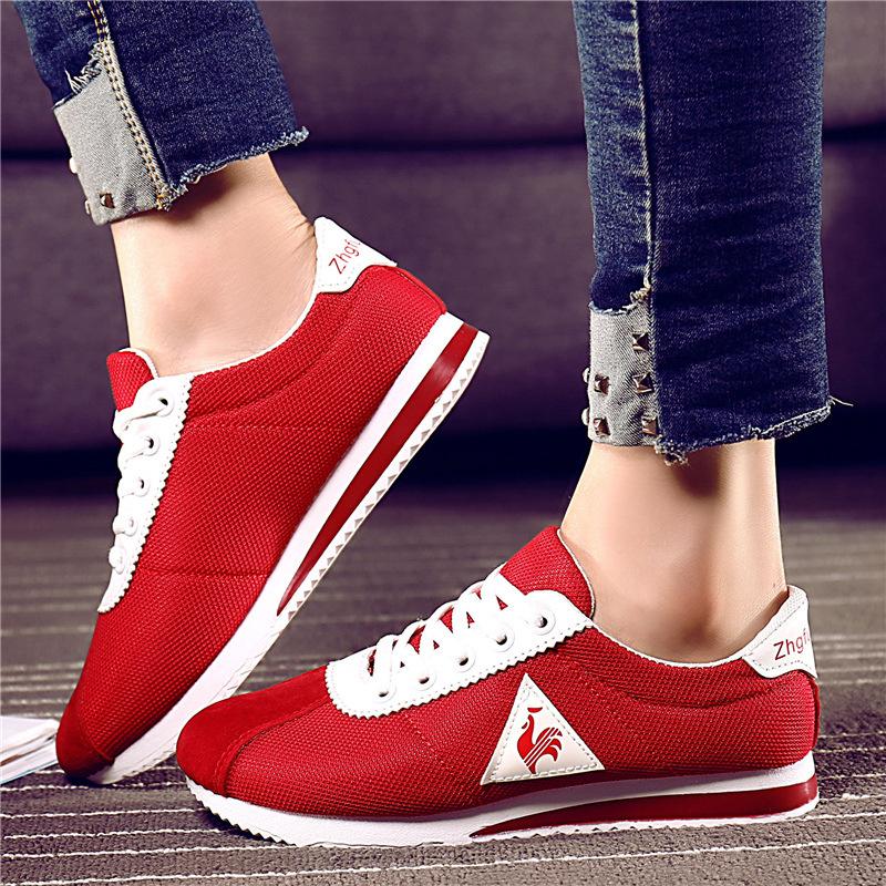 Adidas Shoes 2016 Women flagsalberta.ca 0b75e6ec6