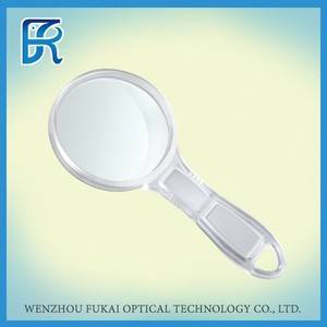 Mini Magnifying Glass Prices